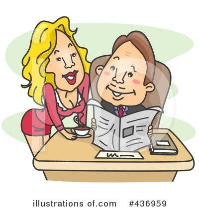 Sample cover letter for admin assistant